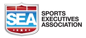 Sports Executives Association