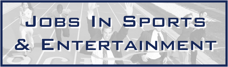 SN-Jobs-In-Sports-Entertainment-Banner
