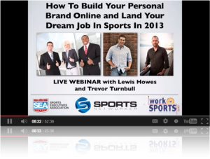 SN-How-To-Build-Your-Personal-Sports-Brand-Online-SHADOW-Screenshot