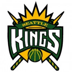 Seattle-Kings