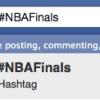 FB-Hashtag-Search