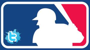the MLB Twitter movement
