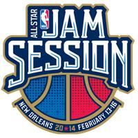 nba-jam-session