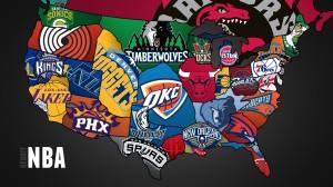 NBA Game Streaming