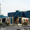 The MGM Grand - your place for sports action in Vegas