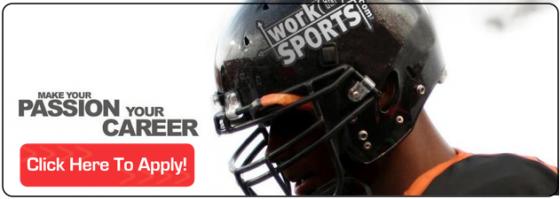 SN-Work-In-Sports-Banner
