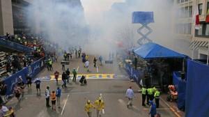Boston-Marathon-explosion-Getty-image