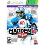 madden25cover_610aaa