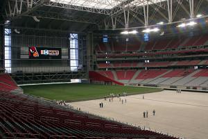 u-of-phoenix-stadium