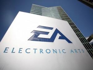 EA Sports Picture