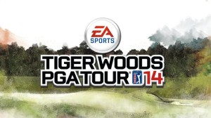 Tiger-Woods-PGA-Tour-14 by EA Sports