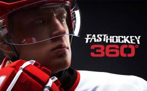 fasthockey