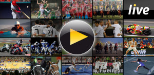 streaming-sports
