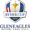 2014 Ryder Cup