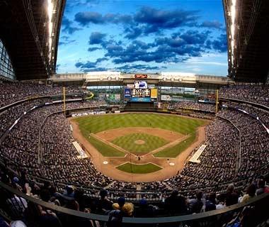 brewers-stadium
